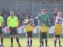 E-Jugend Hoffenheim 10.02.08