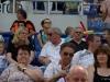mobil_zum_spiel_abschluss_0023_10-06-11