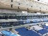 tsgstadioneinweihung-07.jpg