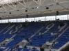 tsgstadioneinweihung-08.jpg